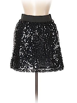 Pink Rose Formal Skirt Size M