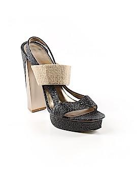 Donna Karan Collection Heels Size 40 (EU)