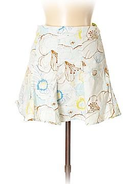 Ella Casual Skirt Size M