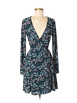Lush Casual Dress Size M