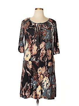 Veronica M. Casual Dress Size M