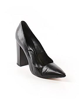 Iris & Ink Heels Size 40 (EU)