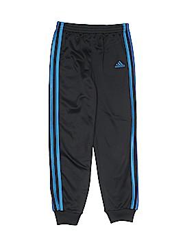 Adidas Active Pants Size 7