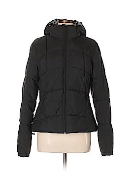 C9 By Champion Jacket Size M