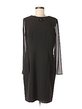 Scarlett Casual Dress Size 10