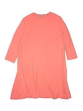 Falls Creek Casual Dress Size S