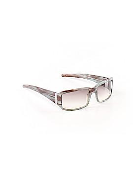 Ralph by Ralph Lauren Sunglasses One Size