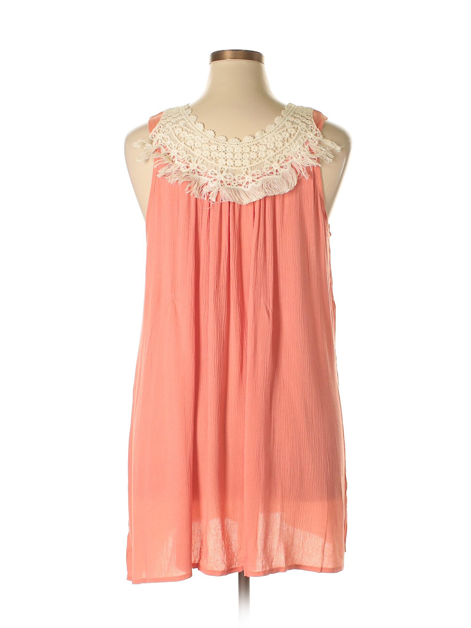 319c0deec974 Women s Clothing