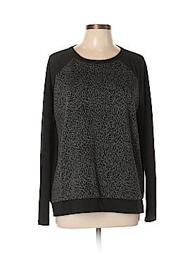 Van Heusen Sweatshirt Size XL