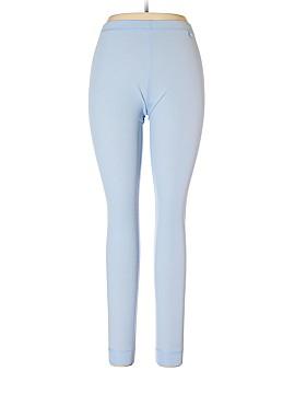 Helly Hansen Leggings Size L