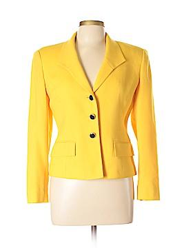 Saville Wool Blazer Size 6