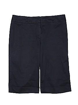 Camille & Co. Khaki Shorts Size 8