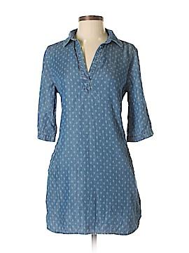 Cloth & Stone Casual Dress Size XS