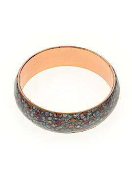 Matisse Bracelet One Size