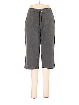 N.Y.L.A. Sweatpants Size M