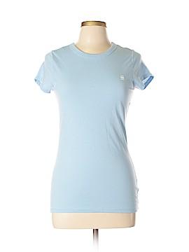 G-Star RAW Short Sleeve T-Shirt Size M