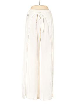 No Boundaries Casual Pants Size 7 - 8
