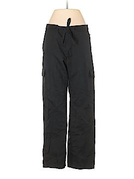 Claiborne Cargo Pants Size S