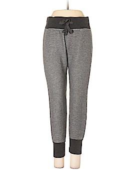 NSF Sweatpants Size S