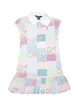 Polo by Ralph Lauren Dress Size 8 - 10