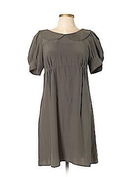 Fluet Casual Dress Size 10