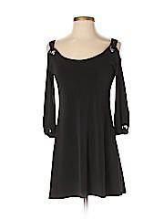 Eva Varro Casual Dress