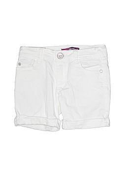 Epic Threads Denim Shorts Size 8