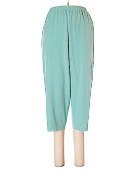 Blair Sweatpants Size XL