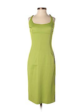 D&G Dolce & Gabbana Casual Dress Size 38 (IT)