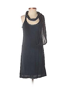 Hy & Dot Casual Dress Size XS