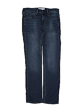 Abercrombie Jeans Size 13 /14