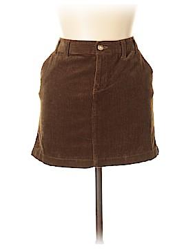 Ralph Lauren Casual Skirt Size 16