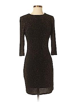 Alexia Admor Casual Dress Size 0