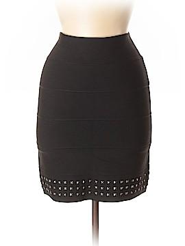 BCBGMAXAZRIA Casual Skirt Size M