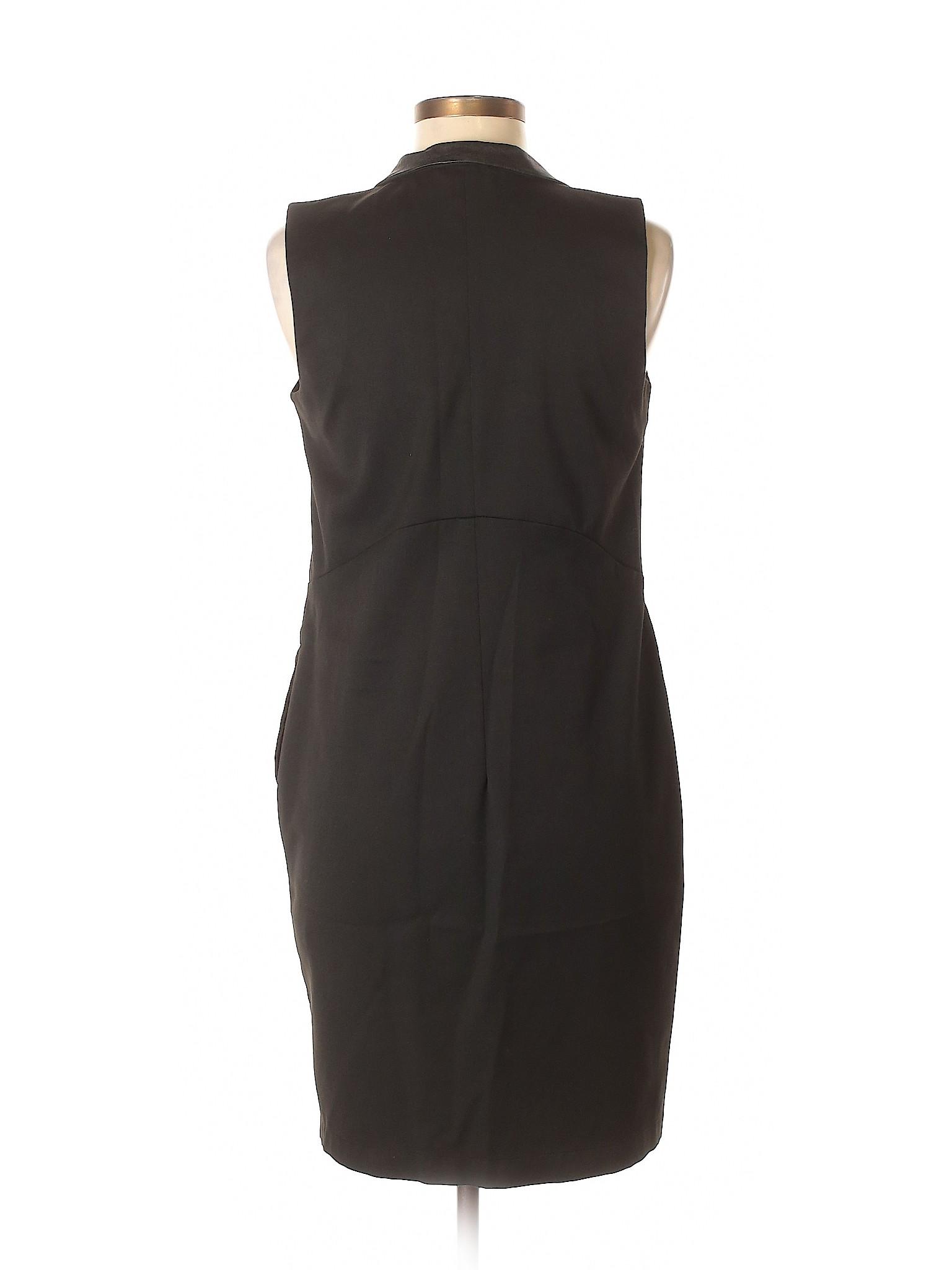 Boutique Dress H Casual amp;m Winter xq18rxP