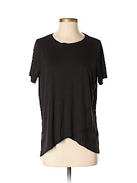 Cheap Monday Short Sleeve T-Shirt Size XS