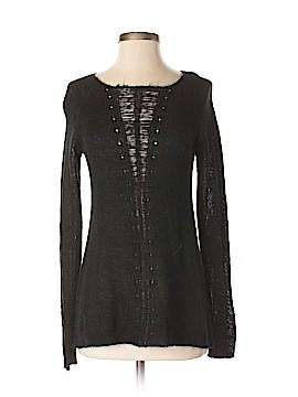 Ellison Pullover Sweater Size M