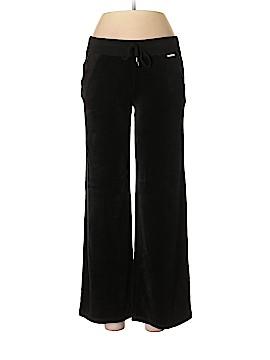 MICHAEL Michael Kors Fleece Pants Size M