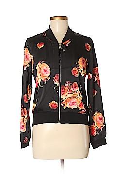 INDERO Jacket Size M