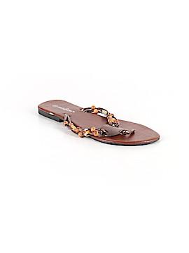 Mix & CO Sandals Size 10