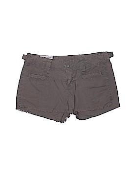 1st Kiss Shorts Size 6
