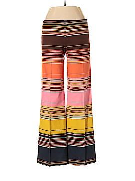 Trina Turk Casual Pants Size 6