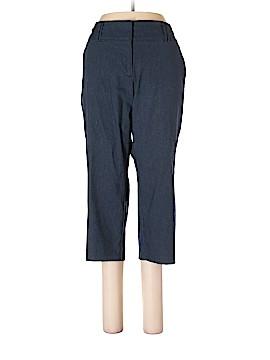Studio 253 Dress Pants Size 12