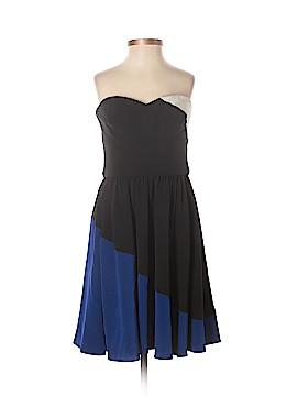Jay Godfrey Cocktail Dress Size 6