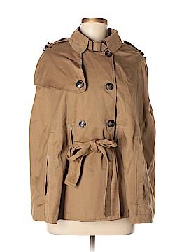 Ellison Trenchcoat Size S