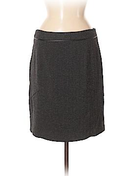 Van Heusen Casual Skirt Size 8