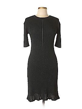 McQ Alexander McQueen Casual Dress Size M
