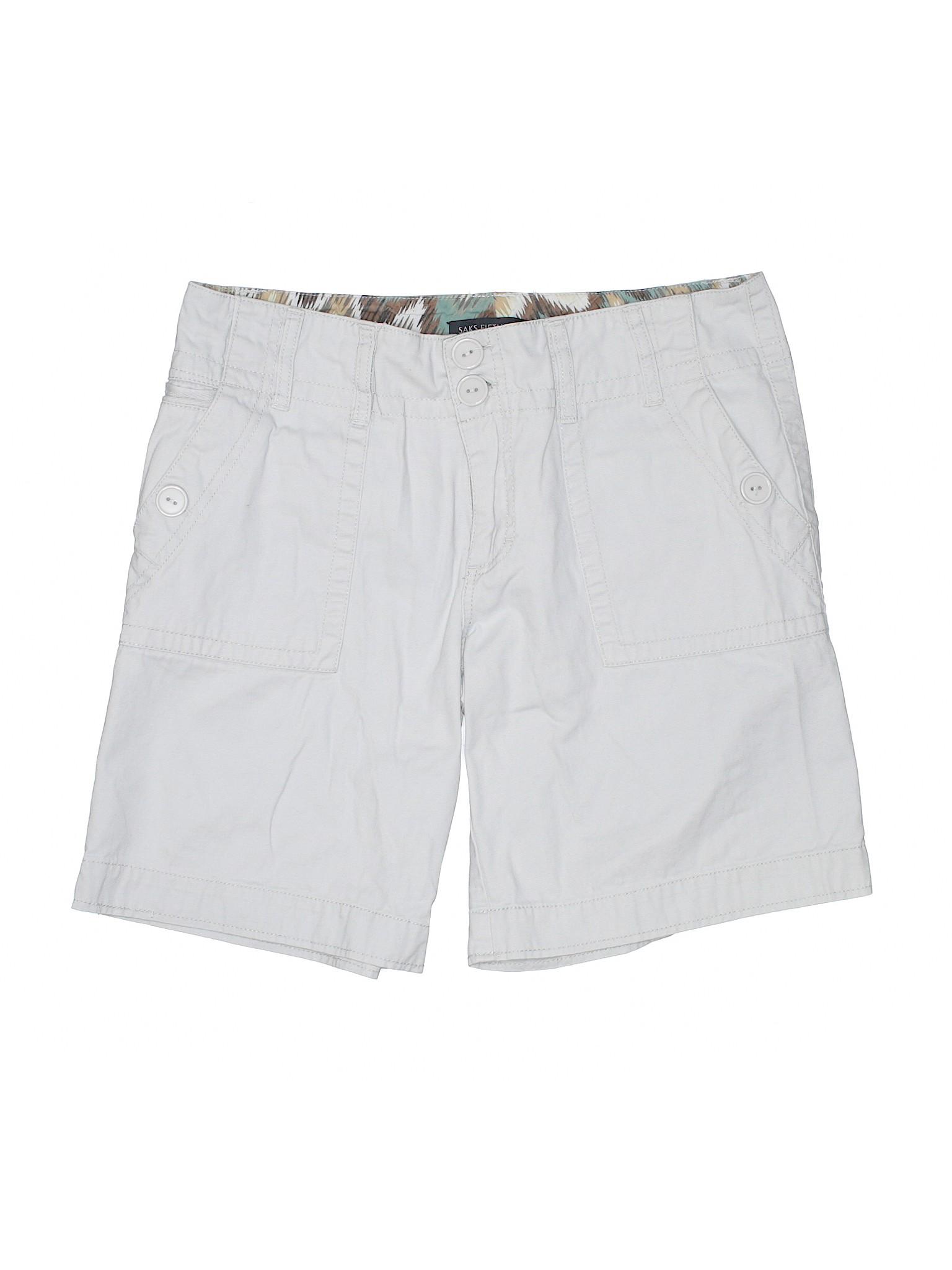 Saks Shorts Boutique Saks Avenue Shorts Boutique Saks Shorts Boutique Fifth Avenue Avenue Fifth Boutique Fifth Pnq4ZxA6Fx