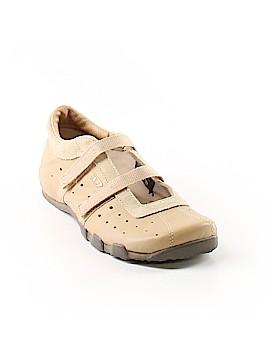 Diesel Sneakers Size 5 1/2