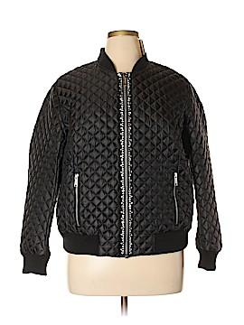 MICHAEL Michael Kors Jacket Size 1X (Plus)